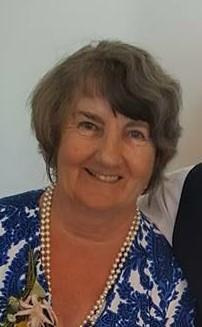 Valerie Goulden